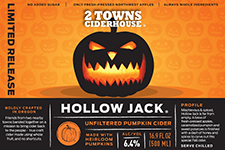 2-Towns-Hollow-Jack-Tacoma