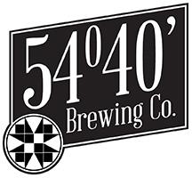54-40-Brewing-Kascadia-Kolsch-Tacoma