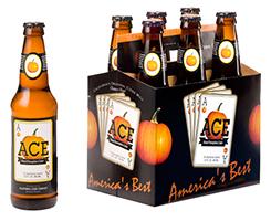 Ace-Hard-Pumpkin-Cider-Tacoma