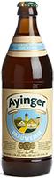 Ayinger-Brau-Weisse-Tacoma