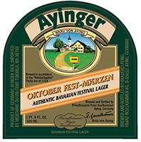 https://www.ayinger.de/cms/index.php/startpage.html