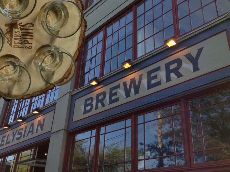 Beer-Crosscut-9-27-18-A-Flight-of-Elysian-Brewing