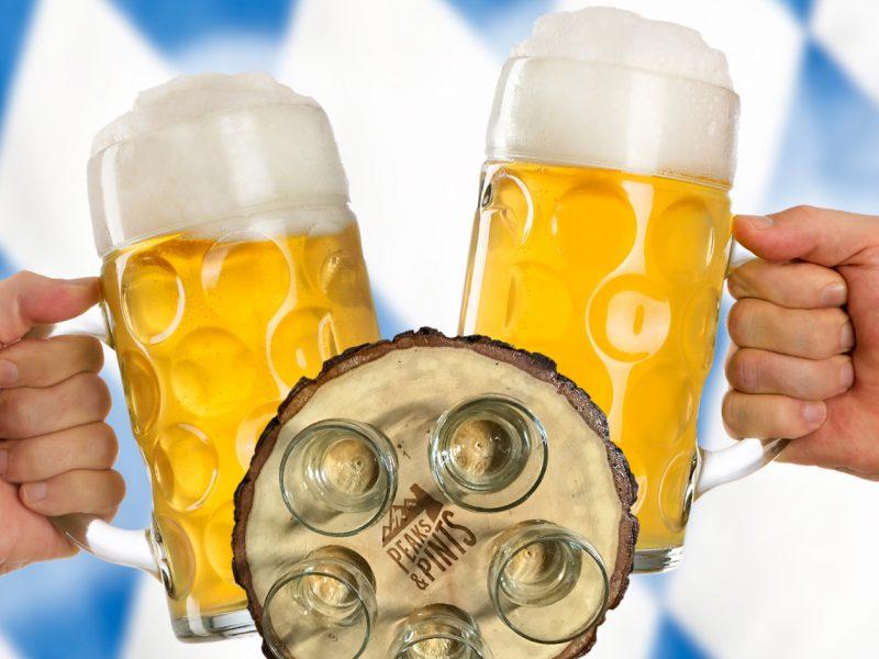 Craft-Beer-Crosscut-9-1-18-A-Flight-of-Oktoberfest-Beer