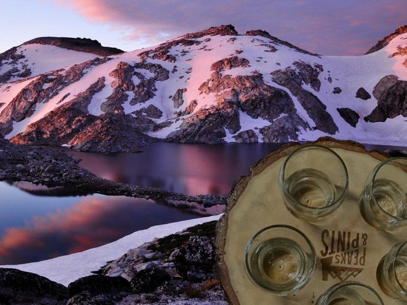 Craft-Beer-Crosscut-9-12-18-A-Flight-of-Summer-Twilight