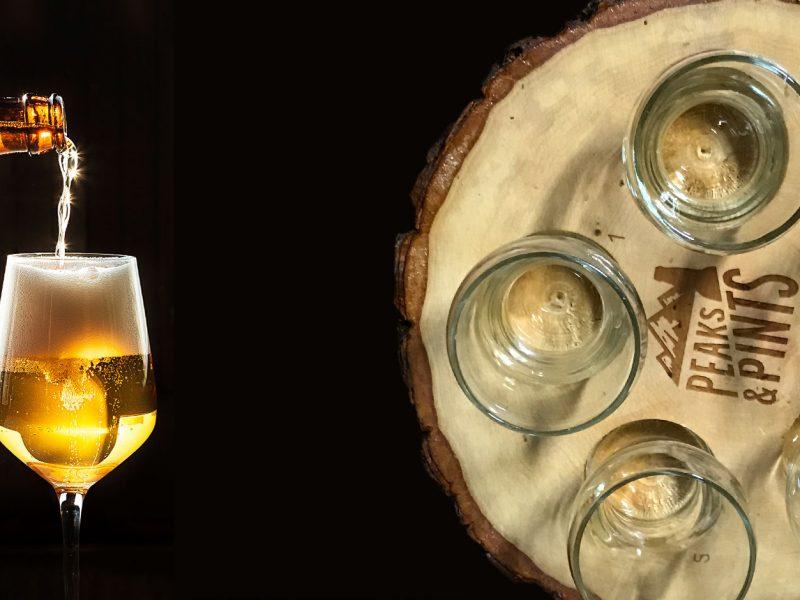 Craft-Beer-Crosscut-9-16-18-A-Flight-of-Sour-Beer