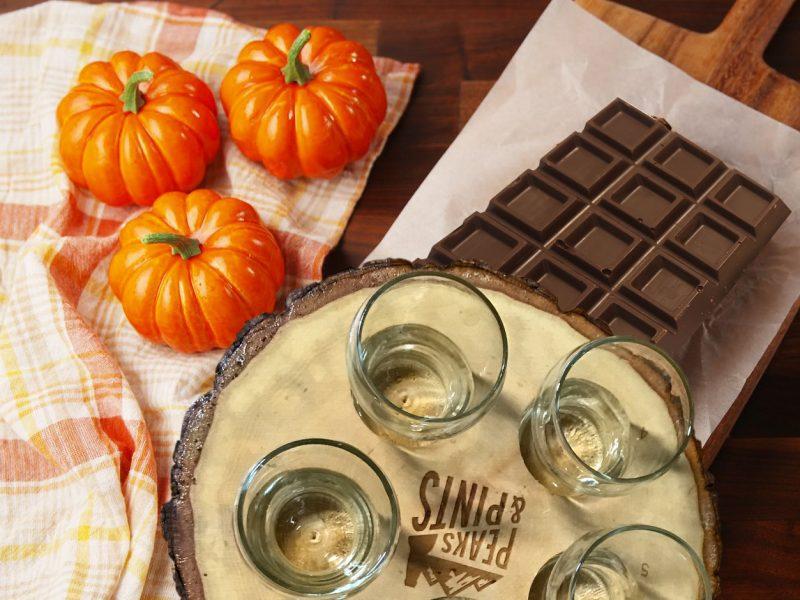 Craft-Beer-Crosscut-9-18-18-A-Flight-of-Pumpkin-and-Chocolate