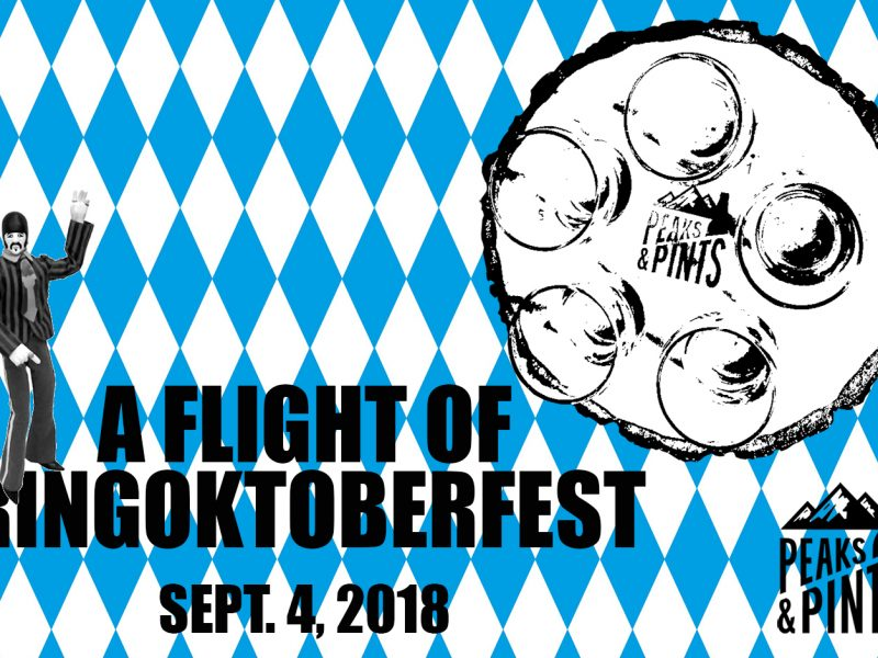 Craft-Beer-Crosscut-9-4-18-A-Flight-of-Ringoktoberfest-Tacoma