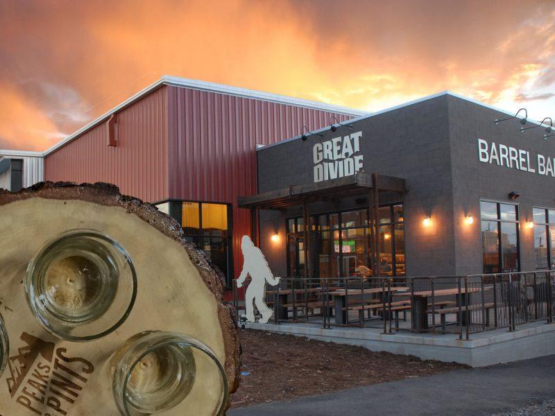 Craft-Beer-Crosscut-9-6-18-A-Flight-of-Great-Divide-Brewing