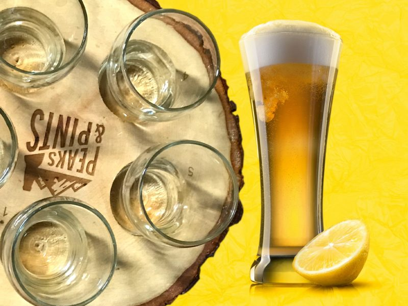 Craft-Beer-Crosscut-9-9-18-A-Flight-of-Radlers