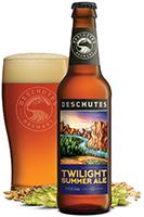 Deschutes Twilight Summer Ale