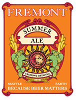 Fremont-Brewing-Summer-Ale-Tacoma