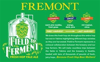 Fremont-Field-to-Ferment-Fresh-Hop-Pale-Ale-2018-TAcoma