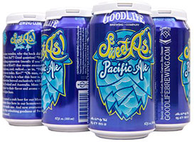 GoodLife-Sweet-As-Pacific-Ale-Tacoma