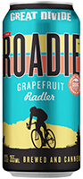Great-Divide-Roadie-Grapefruit-Radler-Tacoma