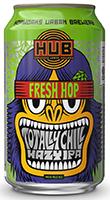 HUB-Fresh-Hop-Totally-Chill-Hazy-IPA-Tacoma