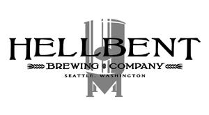 Hellbent-Oktoberfest-Marzen-Tacoma