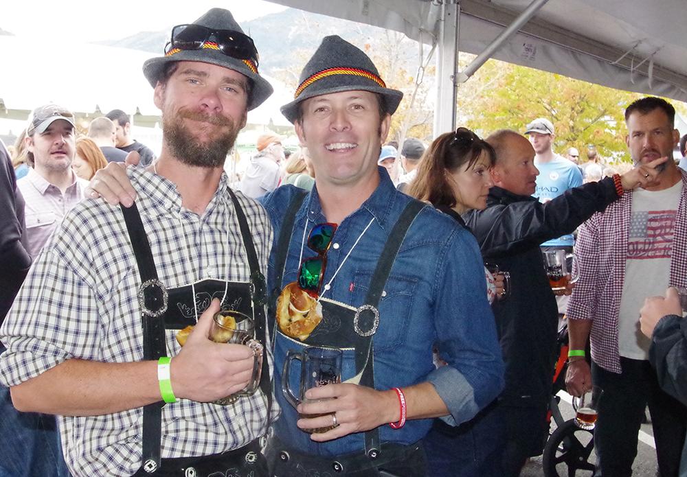 Hood-River-Hops-Fest-2018-Oktoberfest