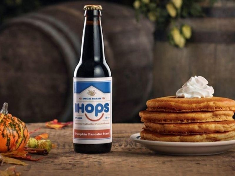 IHOPS-Pumpkin-Pancake-Stout