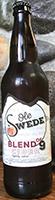 Ole-Swede-Cider-Blend-of-9-Tacoma