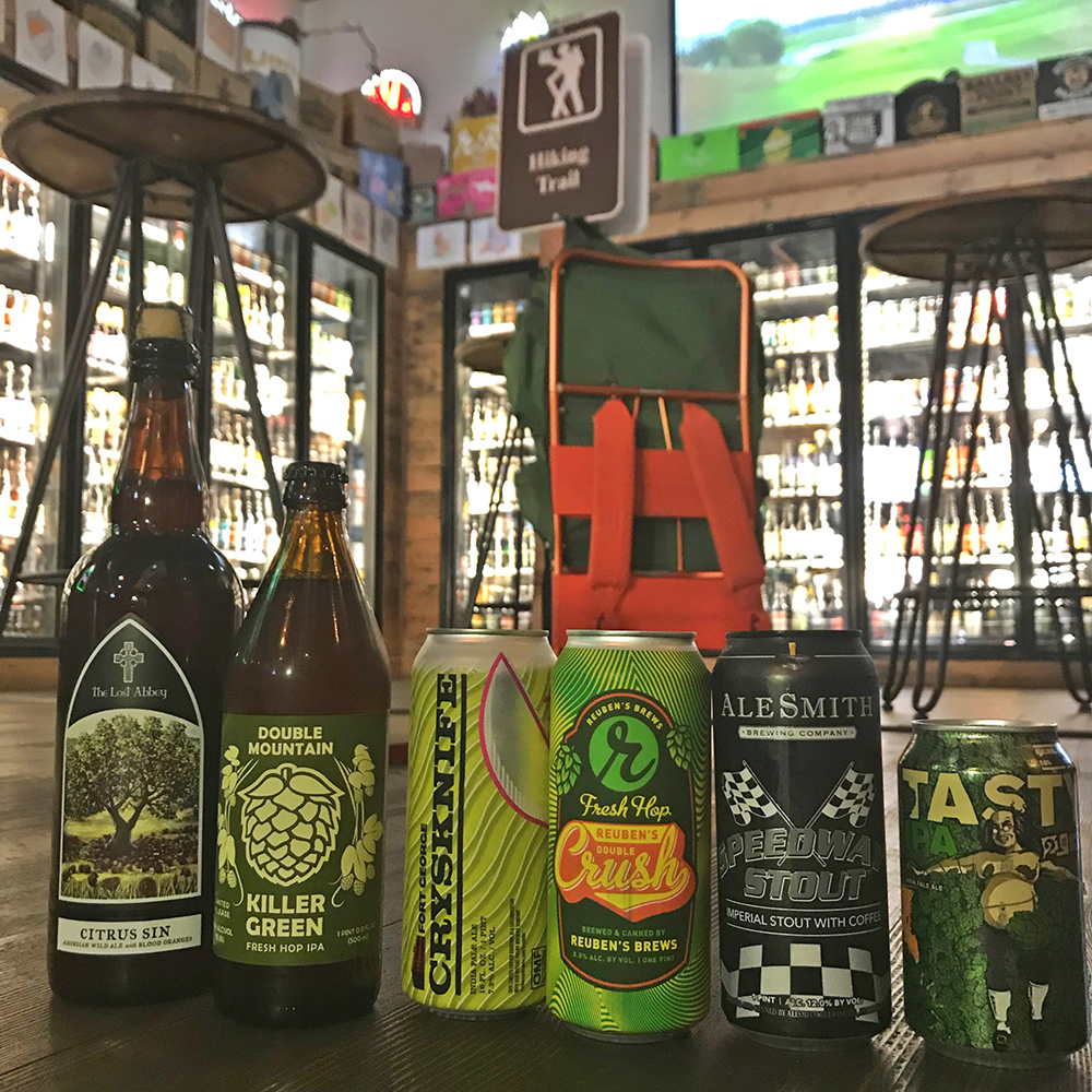 Peaks-and-Pints-Six-Pack-9-25-18-Dead-Sandworms-and-Tasty-IPAs
