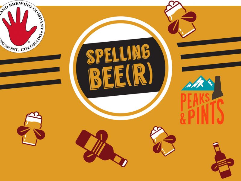 Peaks-and-Pints-Spelling-Bee-r-calendar