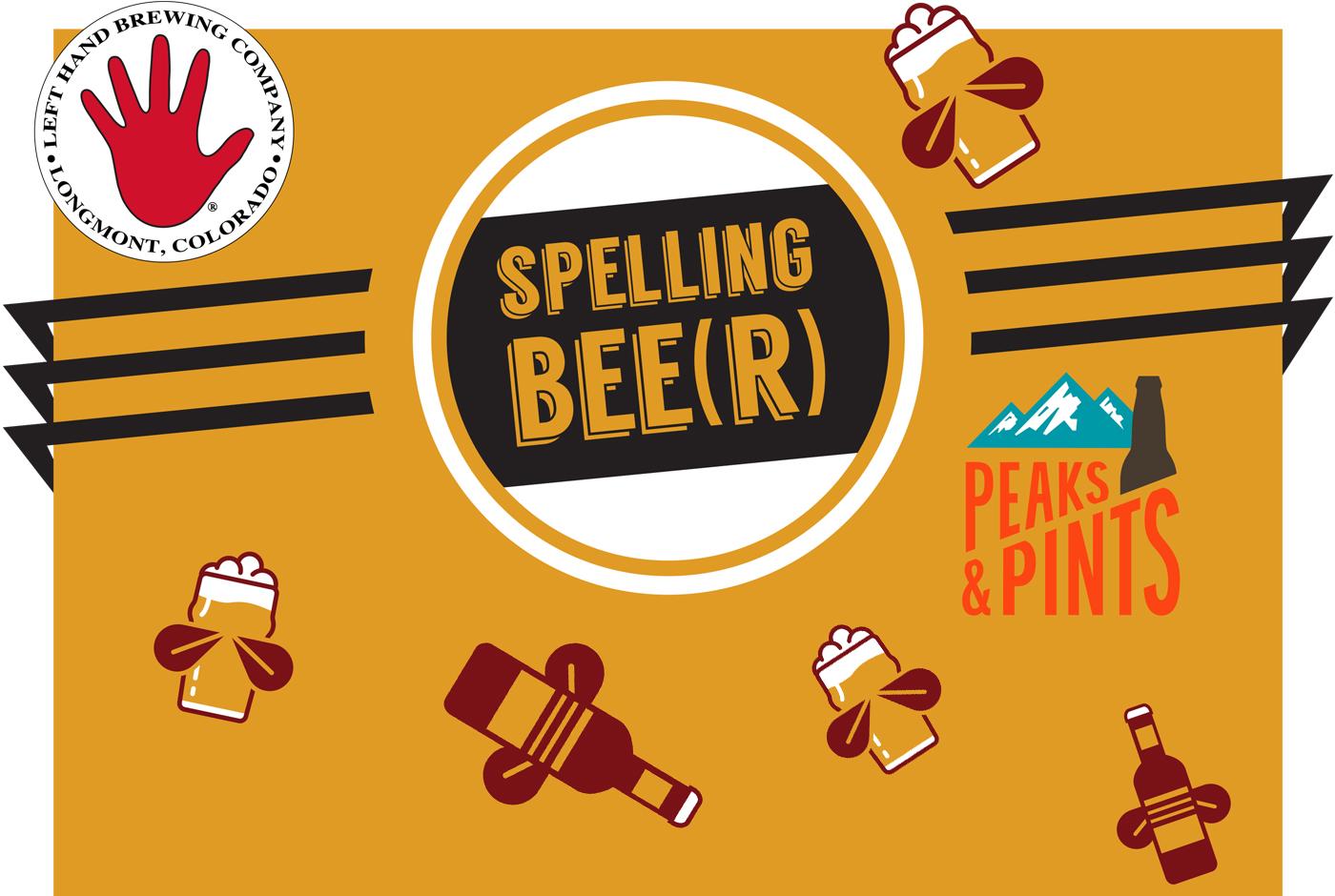 Peaks-and-Pints-Spelling-Bee-r-calendar