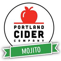 Portland-Cider-Mojito-Tacoma