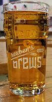 Reubens-Brews-Festbier-Tacoma
