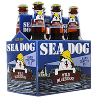 Sea-Dog-Bluepaw-Wild-Blueberry-Tacoma