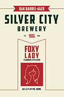 Silver-City-Foxy-Lady-Tacoma