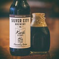 Silver-City-Kwik-Stout-Mocha-Milk-Stout-Tacoma