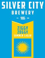 Silver-City-Ziggy-Zoggy-Tacoma