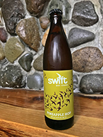 Swift-Pineapple-Hop-Cider-Tacoma