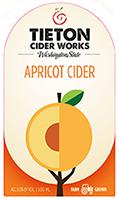 Tieton-Apricot-Cider-Tacoma