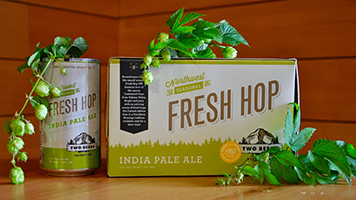 Two-Beers-Fresh-Hop-IPA-Tacoma