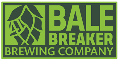 Bale-Breaker-Piled-High-Fresh-Hop-Ale-Tacoma