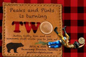Beer-Industry-Geeks-Flight-Battle-calendar