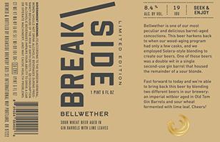 Breakside-Bellwether-Tacoma