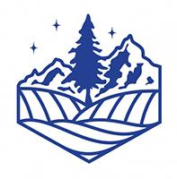 Brothers-Cascadia-I-Am-Brut-Tacoma