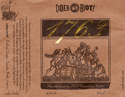Cider-Riot-1763-Revolutionary-West-Country-Cider-Tacoma