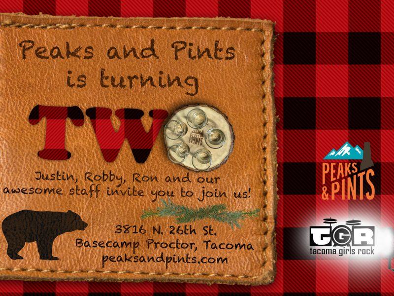 Craft-Beer-Crosscut-10-30-18-A-Flight-of-Tacoma-Girls-Rock