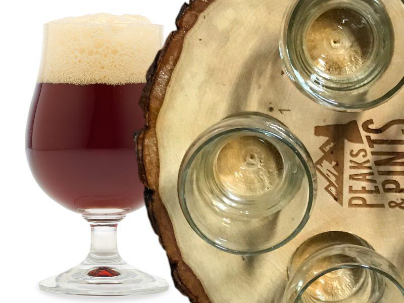Craft-Beer-Crosscut-10-4-18-A-Flight-of-Dubbel-Style