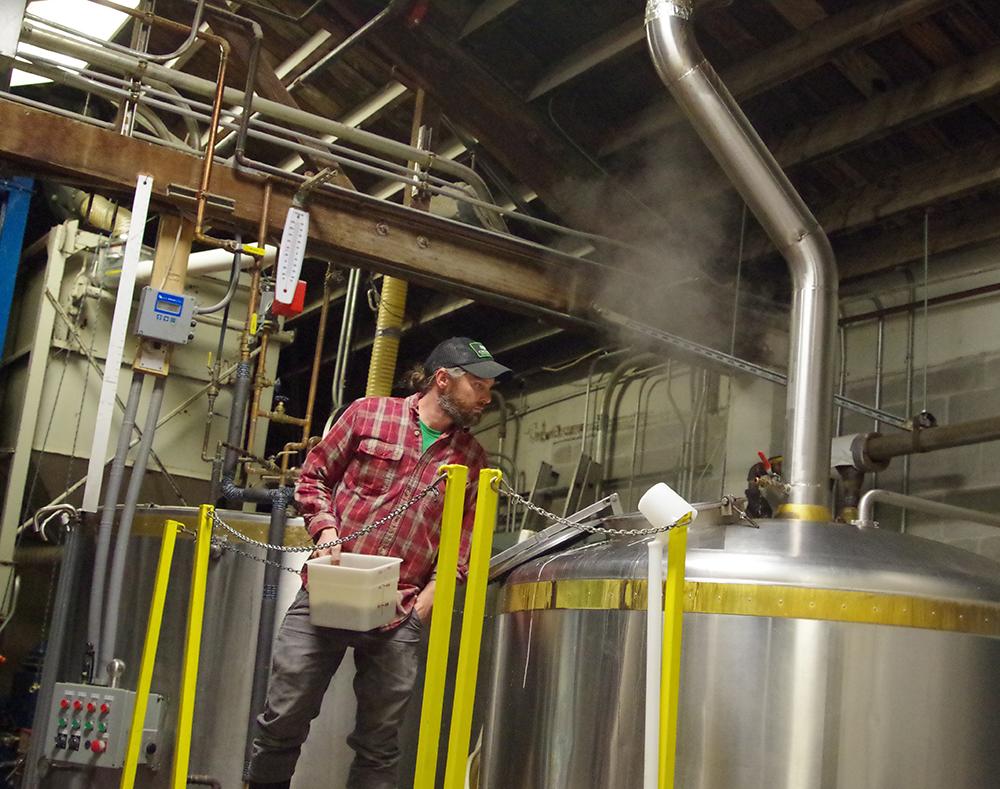 Double-Mountain-Brewer-Matt-Coughlin-hops