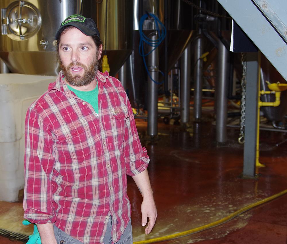 Double-Mountain-Brewer-Matt-Coughlin