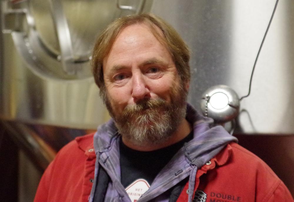 Double-Mountain-Brewery-owner-Matt-Swihart
