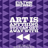 Evil-Twin-Art-Is-Anything-You-Can-Get-Away-With-IPA-Tacoma