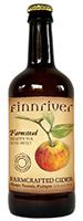 Finnriver-Farmstead-Cider-Tacoma