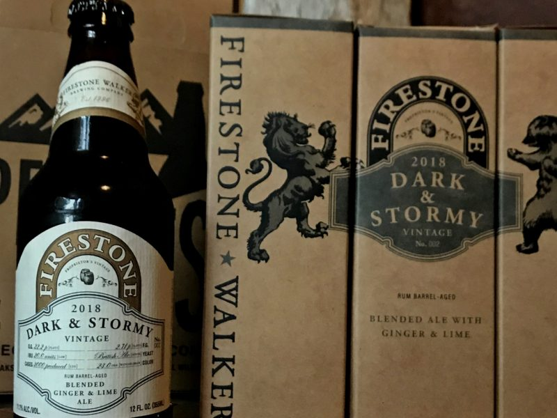 Firestone-Walker-Dark-and-Stormy