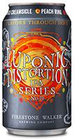Firestone-Walker-Luponic-Distortion-Revolution-No-010-Tacoma