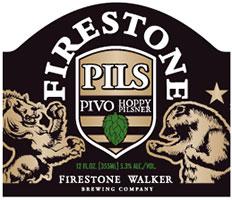 Firestone-Walker-Pivo-Pils-Tacoma